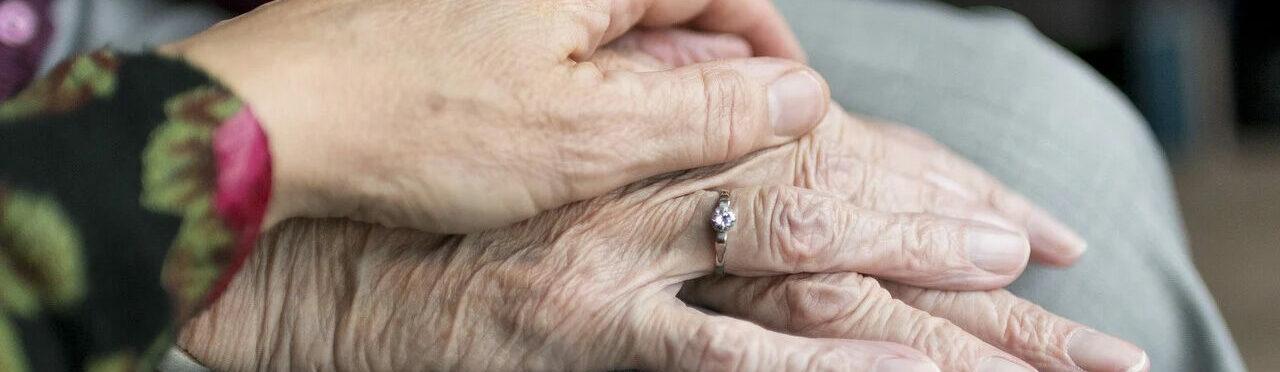 Seniorenhilfe  Miteinander